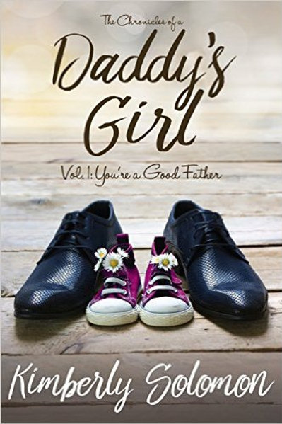 Daddy's Girl Volume1