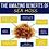 Thumbnail: Jamaican Sea Moss (Raw)