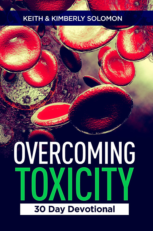 Overcoming Toxicity