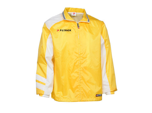CHAQUETA IMPERMEABLE VICTORY125