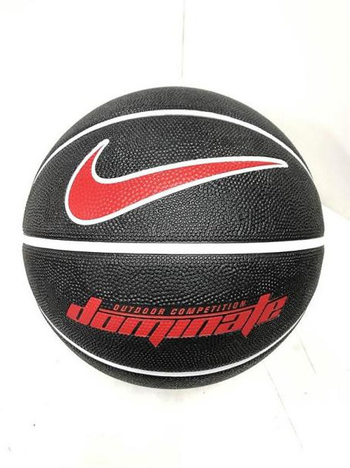 BALON BALONCESTO NIKE DOMINATE N0001165095