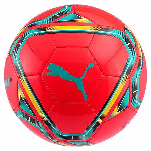 BALON FUTBOL PUMA TEAMFINAL 21.6 083311-04