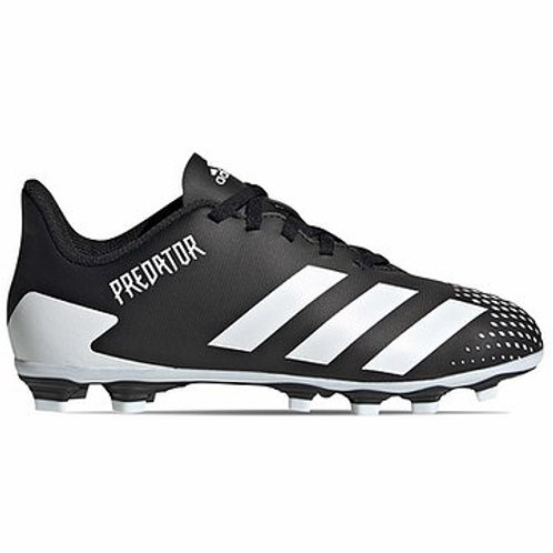 ADIDAS PREDATOR 2.4 FxG JUNIOR FW9221