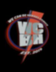 WCBH center window design copy 2.jpg