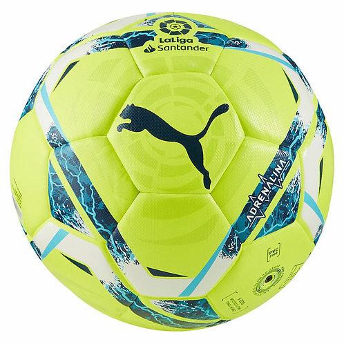BALON PUMA LALIGA 1 ADRENALINA (FIFA QUALITY PRO) WP 083524-01