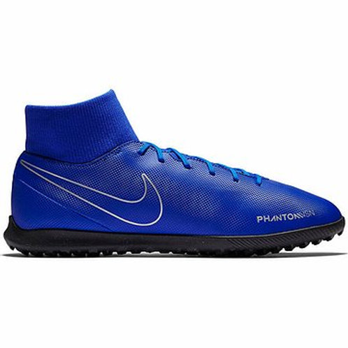 NIKE PHANTOM VISION CLUB DF TURF AO3273-400