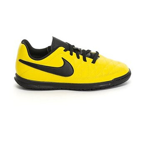 NIKE MAJESTRY INDOOR COURT JUNIOR