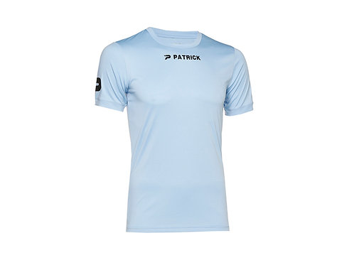 CAMISETA DE FÚTBOL POWER101