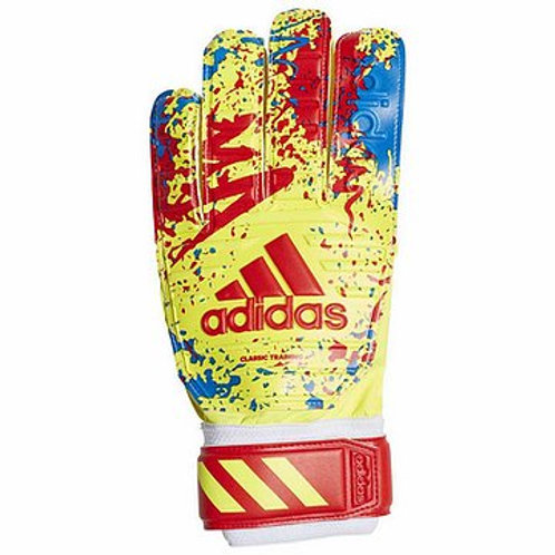 GUANTE ADIDAS CLASSIC TRAINING DT8746