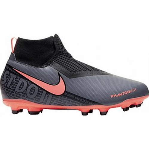 NIKE PHANTOM VISION ACADEMY DF FG/MG JUNIOR AO3287-080