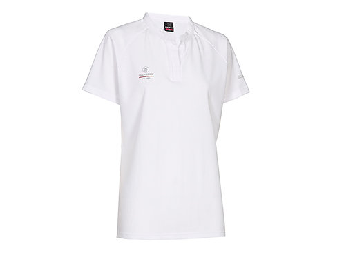 CAMISA MUJER EXCL101W