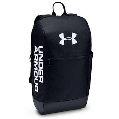MOCHILA UNDER ARMOUR PATTERSON BACKPACK