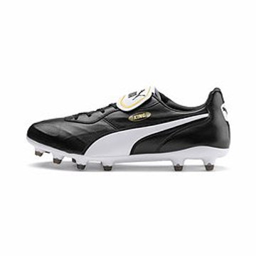 PUMA KING TOP FG 105607-01