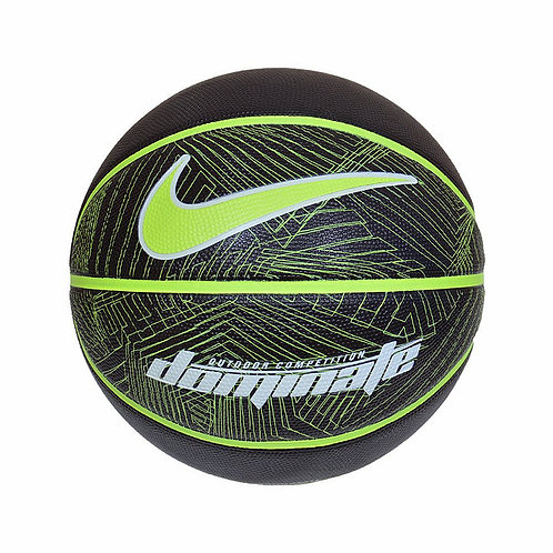 BALON BALONCESTO NIKE DOMINATE N000116504