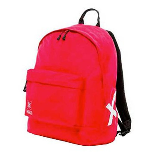 MOCHILA MUNICH BACKPACK 6500003