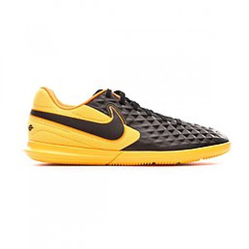 NIKE LEGEND 8 CLUB INDOOR AT6110-008