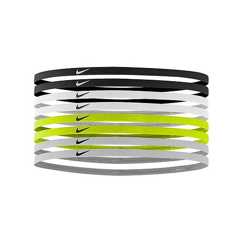 CINTAS DE PELO NIKE HAIRBANDS NJNH2977