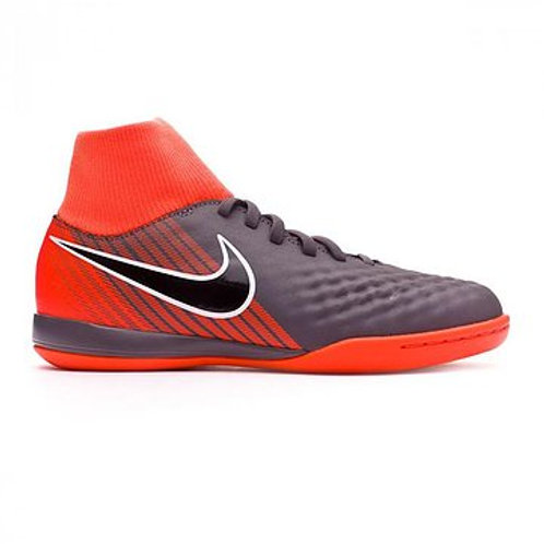NIKE OBRAX 2 ACADEMY DF INDOOR COURT JUNIOR AH7315-080
