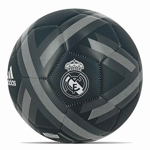 BALON ADIDAS REAL MADRID CW4157