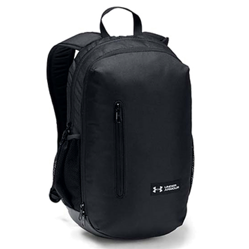 MOCHILA UNDER ARMOUR BACKPACK