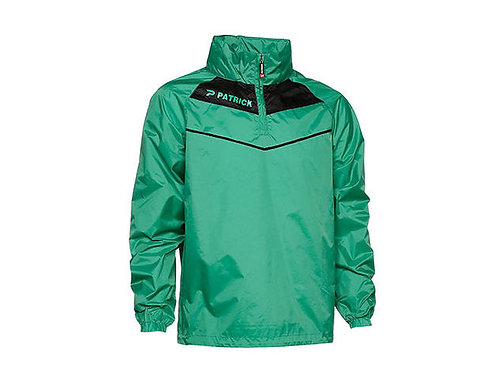 CHAQUETA IMPERMEABLE POWER125