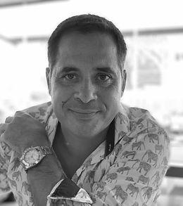Sergi Sánchez Blázquez