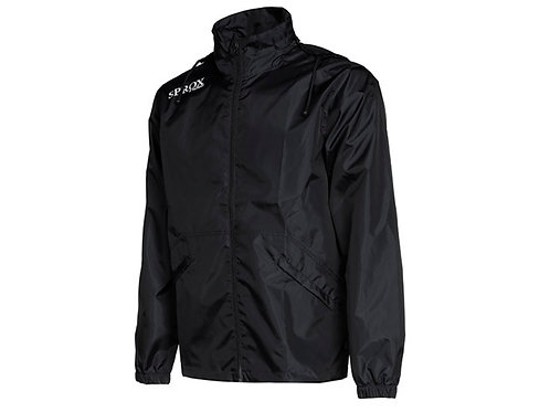 CHAQUETA IMPERMEABLE SPROX125