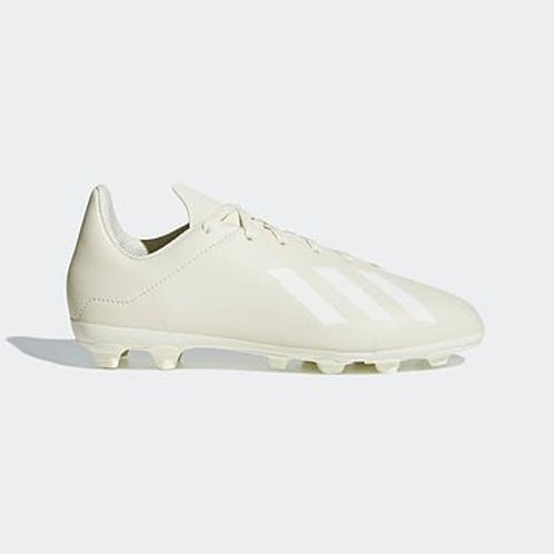 ADIDAS X 18.4 FG JUNIOR DB2421