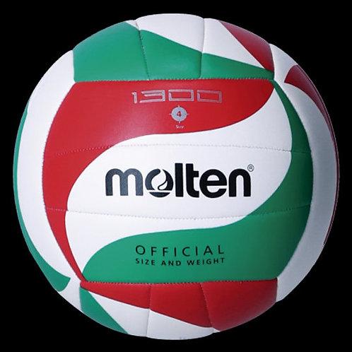BALON VOLEY MOLTEN V4M1300 14618