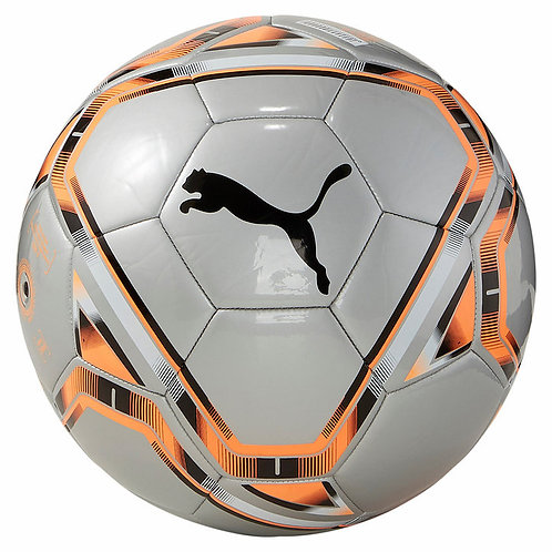 BALON FUTBOL PUMA TEAMFINAL 21.6 083311-09