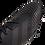 Thumbnail: ADIDAS PREDATOR MUTATOR 20.1 FG EH2894