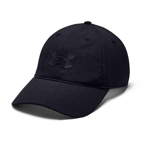GORRA UNDER ARMOU MEN BASELINE CAP 1351409-001