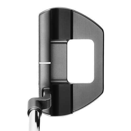 CALLAWAY ODISSEY PUTTERS SEATTLE TOULON DESIGN