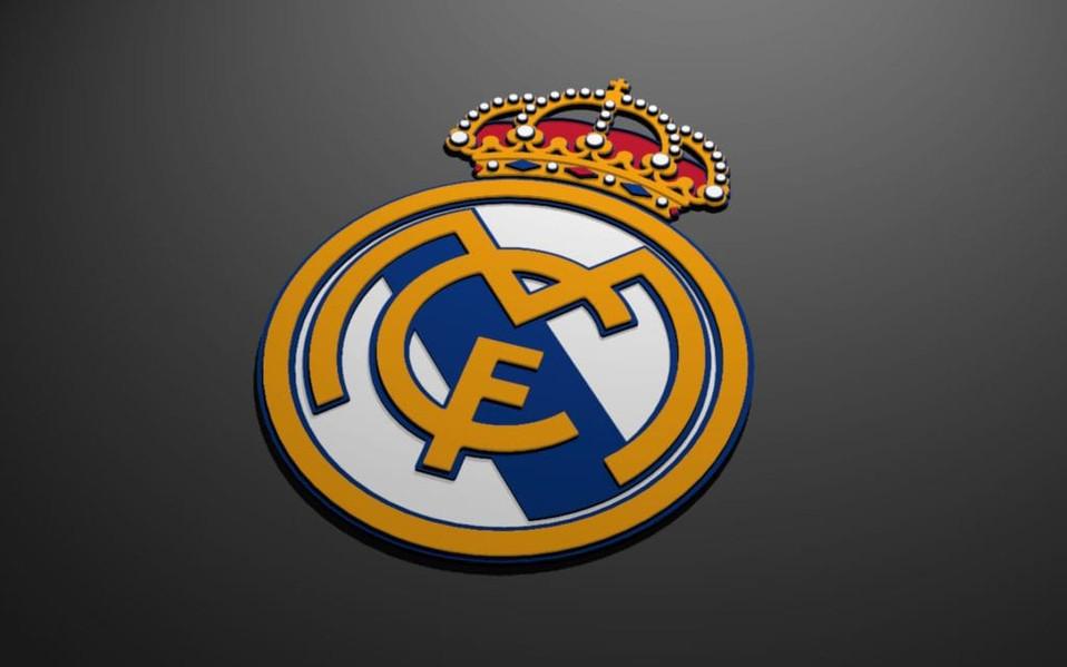 Escudo-Real-Madrid-1024x640.jpg