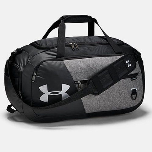 BOLSA DEPORTIVA UNDER ARMOUR UNDENIABLE M DUFFEL 4.0