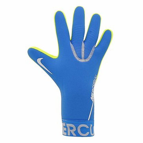 GUANTE NIKE GK MERCURIAL TOUCH VICTORY GS3885-486