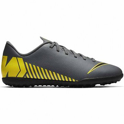 NIKE VAPORX 12 TF GAME OVER AH7355070