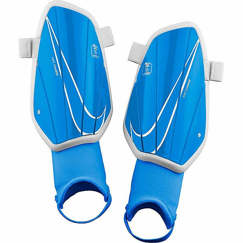 ESPINILLERA NIKE CHARGE JUNIOR SP2165-430