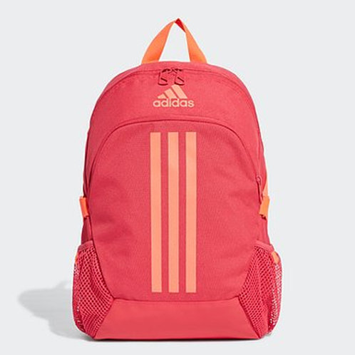 MOCHILA ADIDAS BP POWER V S GE3320