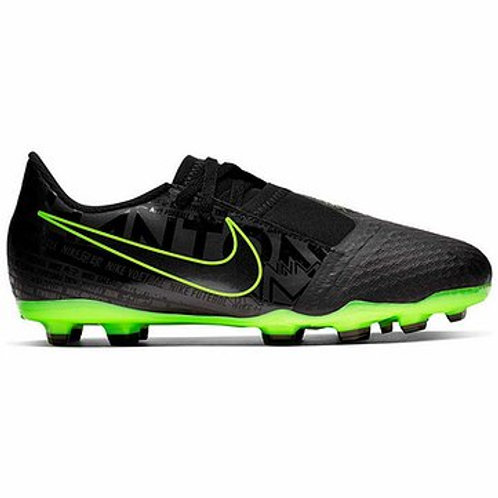 NIKE PHANTOM VENOM ACADEMY FG JUNIOR AO0362-007