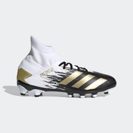 ADIDAS PREDATOR 20.3 MG JUNIOR FW9219
