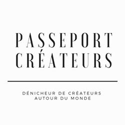 Passeport Créateurs