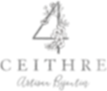 CEITHRE Logo png.png