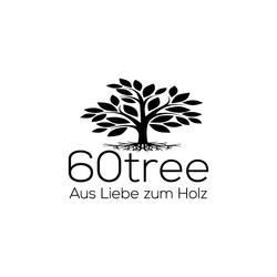 60tree-logo