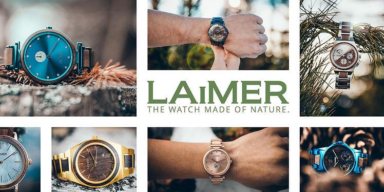 laimer-banner1.jpg