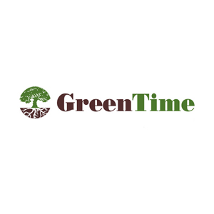 GreenTime-logo_neu3