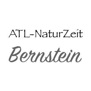 ATL-bernstein_01