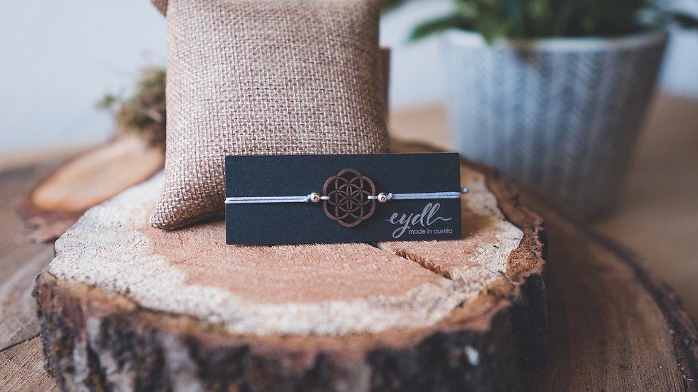 Eydl Armband Fine Samen des Lebens
