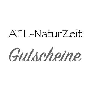 ATL-gutscheine_01