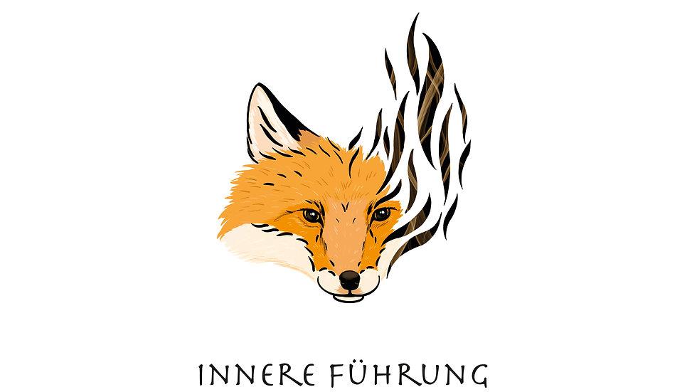 Allgäuer Räucherwerk Innere Führung - Fuchs